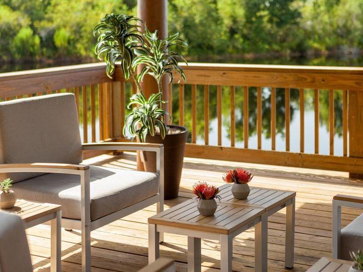 Tmx Mcoap Seating 0128 Hor Wide 51 124951 158327196390654 Orlando, FL wedding venue