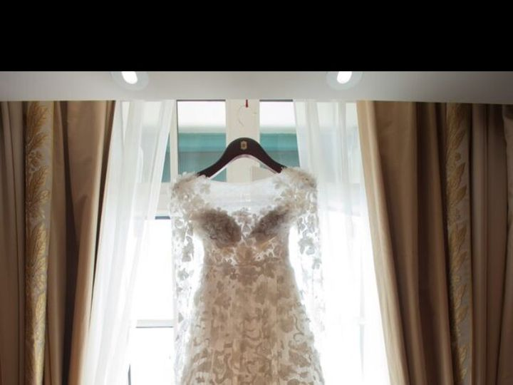 Tmx Img 0198 51 1534951 160349117625068 Manhattan Beach, CA wedding dress