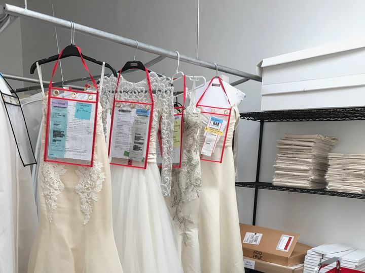 Tmx Img 0420 51 1534951 160349115936247 Manhattan Beach, CA wedding dress