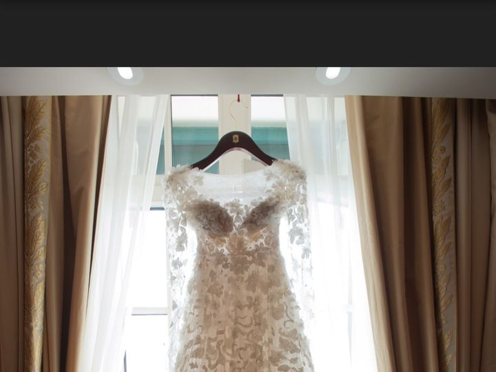 Tmx Img 2812 51 1534951 160349100040906 Manhattan Beach, CA wedding dress