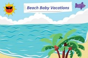 Beach Baby Vacations