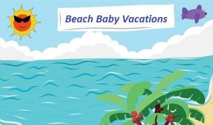 Beach Baby Vacations