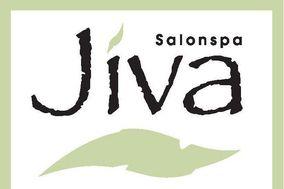 Jiva Salonspa