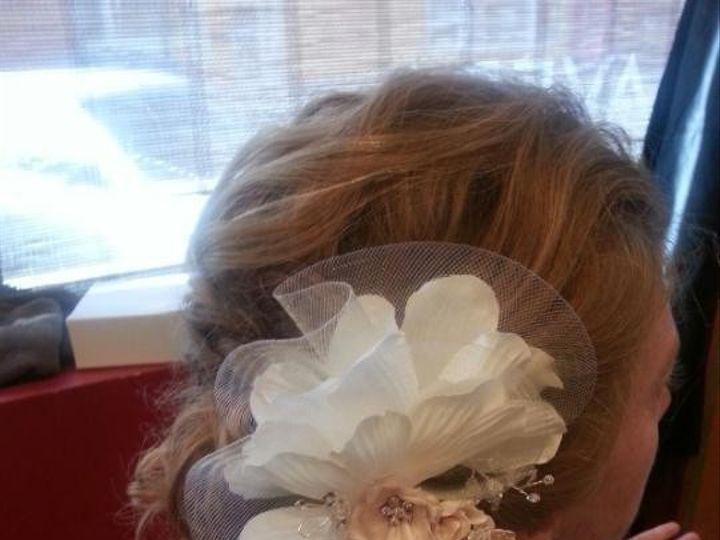 Tmx 1384526637633 2013091409130 Cedar Falls wedding beauty