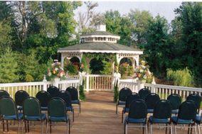 Wunderland Banquet Hall