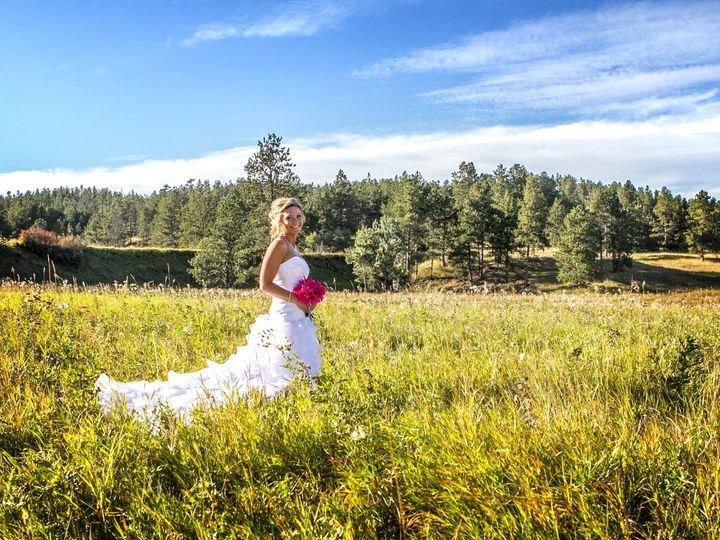 Tmx 150 51 905951 1563998096 Rapid City, SD wedding photography