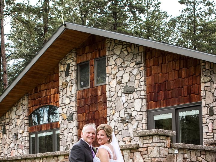 Tmx 151 51 905951 1563998107 Rapid City, SD wedding photography