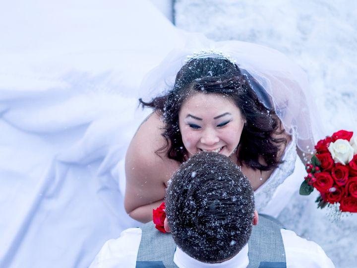 Tmx 174 51 905951 1563998102 Rapid City, SD wedding photography