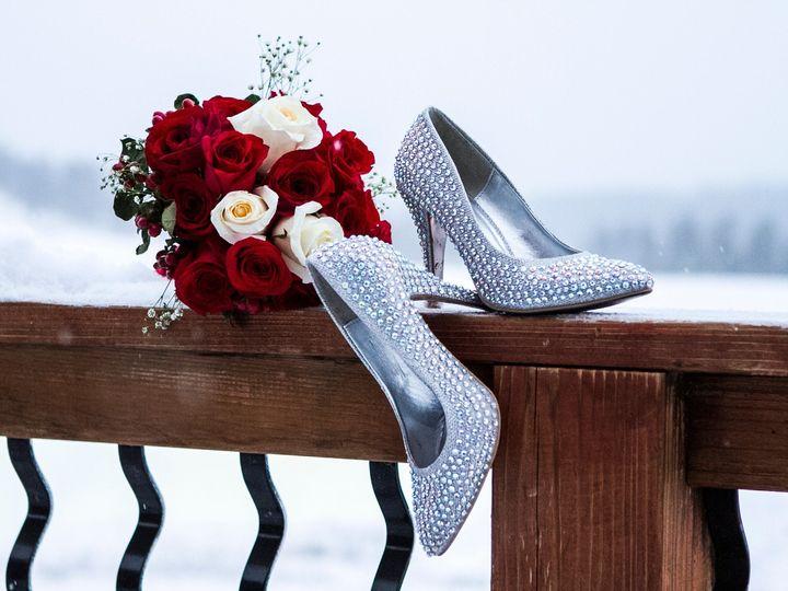 Tmx 191 51 905951 1563998114 Rapid City, SD wedding photography