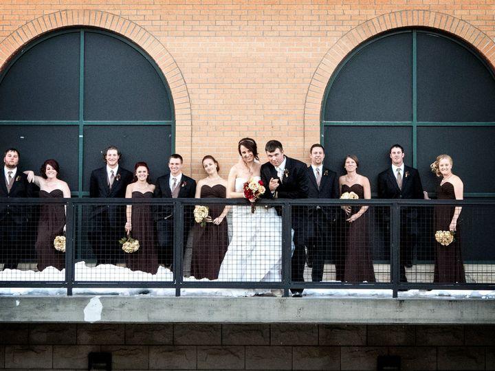 Tmx 219 51 905951 1563998102 Rapid City, SD wedding photography