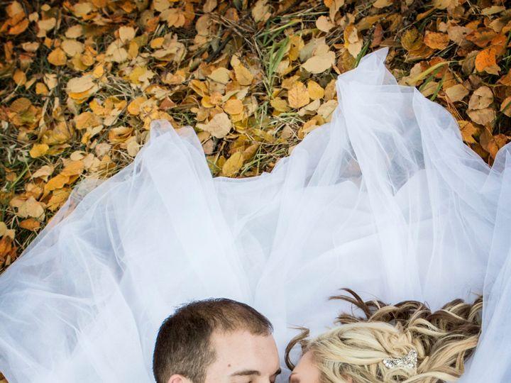 Tmx 225 51 905951 1563998116 Rapid City, SD wedding photography