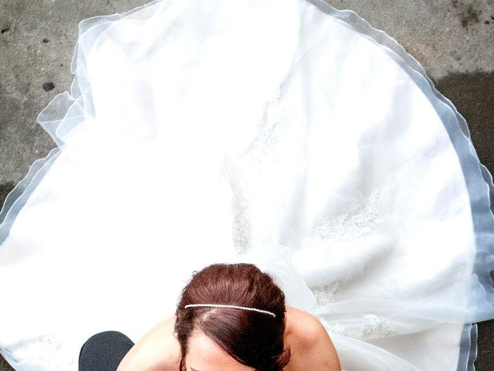 Tmx 238 51 905951 1563998109 Rapid City, SD wedding photography