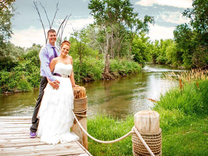 Tmx 288 51 905951 1563998123 Rapid City, SD wedding photography
