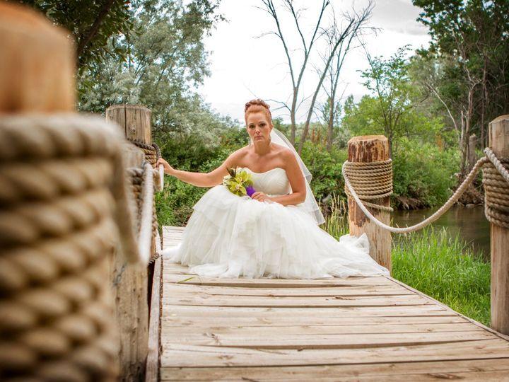 Tmx 303 1 51 905951 1563998142 Rapid City, SD wedding photography
