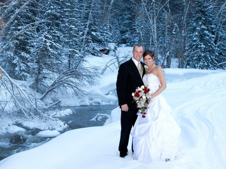 Tmx 308 51 905951 1563998114 Rapid City, SD wedding photography