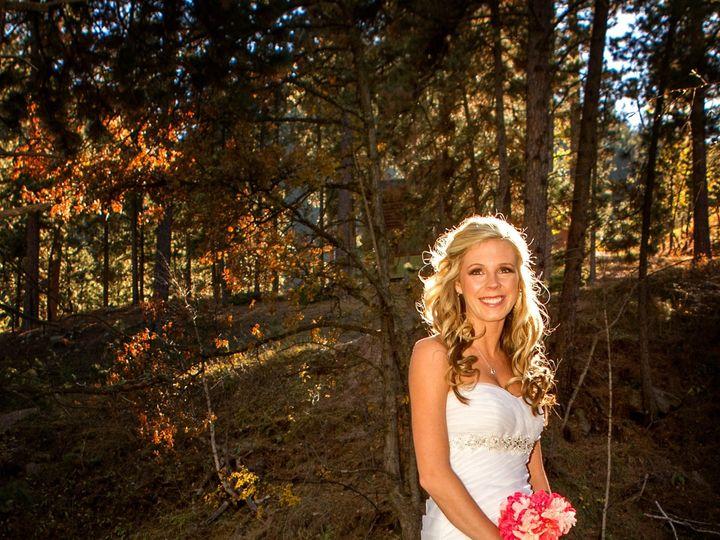 Tmx 32 Copy 51 905951 1563998090 Rapid City, SD wedding photography