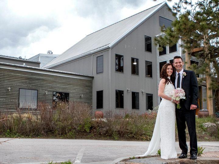 Tmx 34 51 905951 1563998088 Rapid City, SD wedding photography