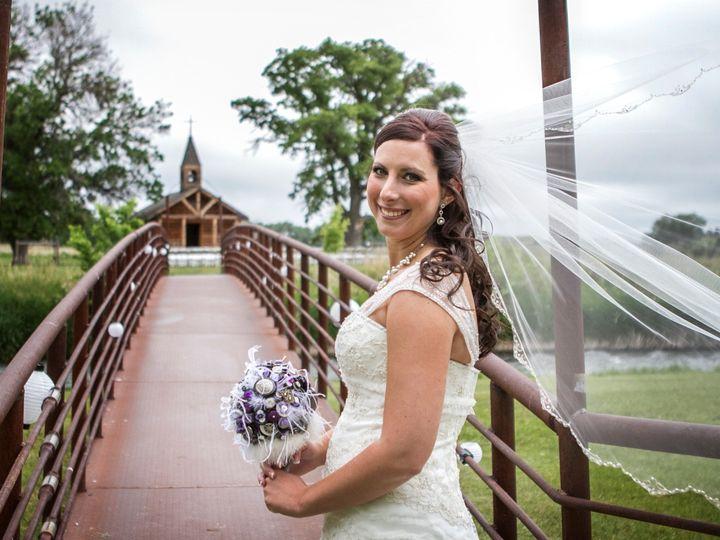 Tmx 83 51 905951 1563998096 Rapid City, SD wedding photography