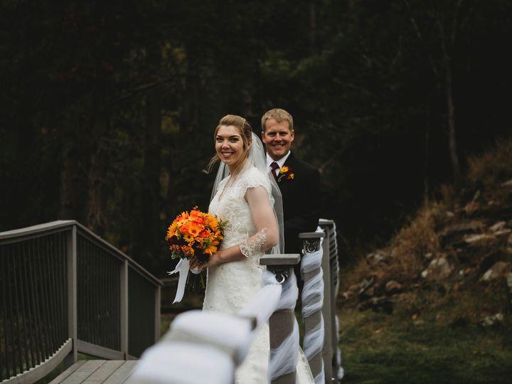 Tmx Barry292 51 905951 1563998126 Rapid City, SD wedding photography