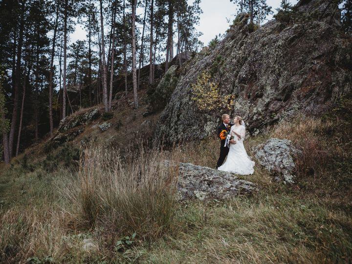 Tmx Barry320 51 905951 1563998118 Rapid City, SD wedding photography