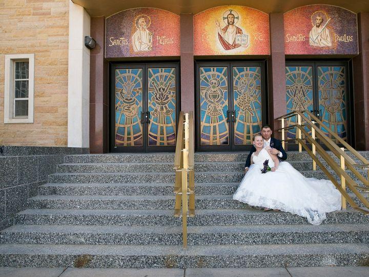 Tmx Bendigo444 51 905951 1563998139 Rapid City, SD wedding photography
