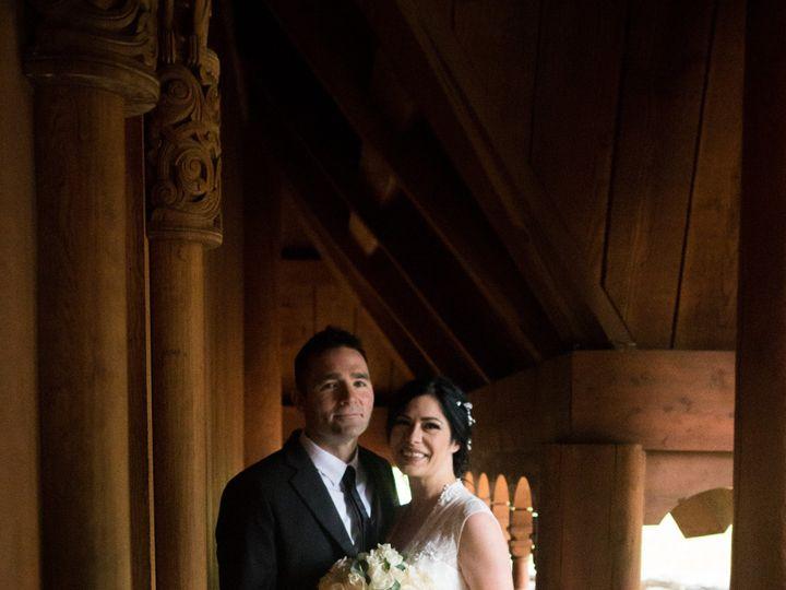 Tmx Duffy115 51 905951 1563998137 Rapid City, SD wedding photography