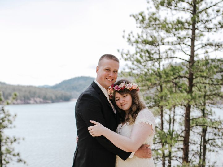 Tmx Gardner088 51 905951 1563998128 Rapid City, SD wedding photography