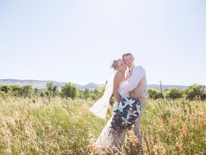 Tmx Harrison363 51 905951 1563998152 Rapid City, SD wedding photography