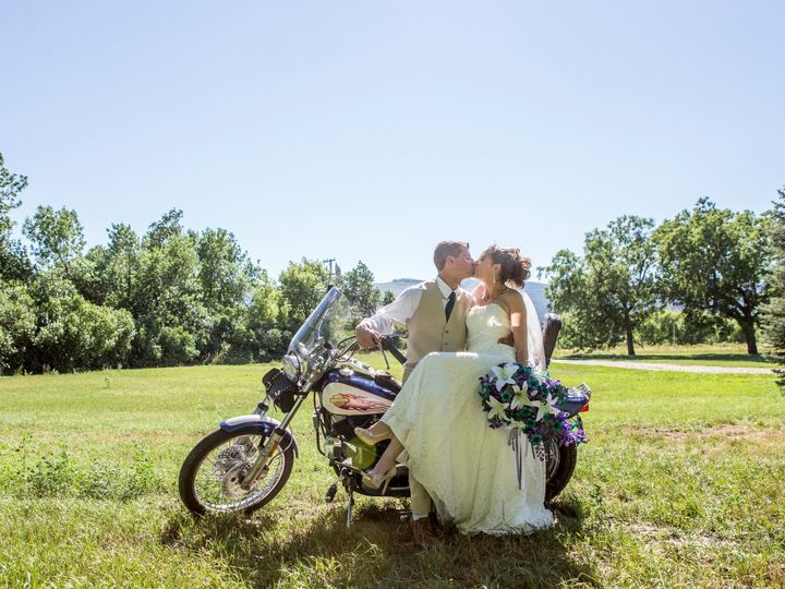 Tmx Harrison374 51 905951 1563998130 Rapid City, SD wedding photography