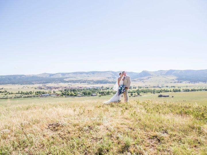 Tmx Harrison438 51 905951 1563998151 Rapid City, SD wedding photography