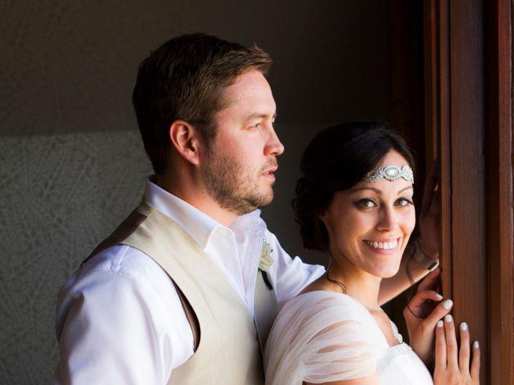 Tmx Johnson251 51 905951 1563998168 Rapid City, SD wedding photography