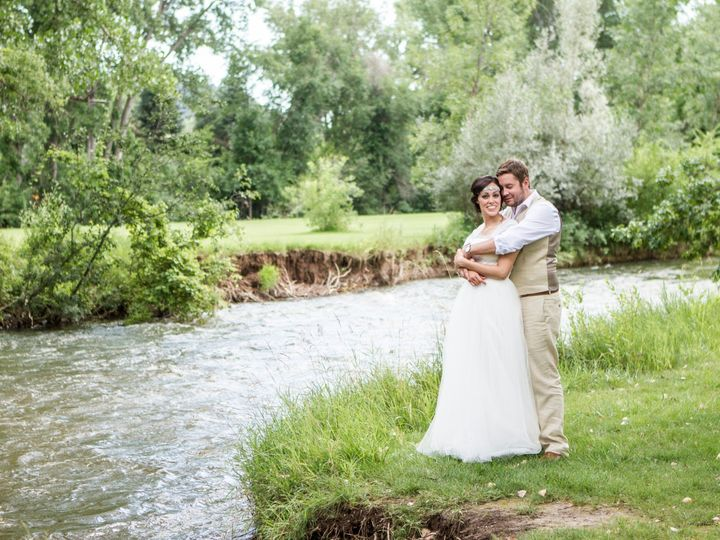 Tmx Johnson33 51 905951 1563998152 Rapid City, SD wedding photography