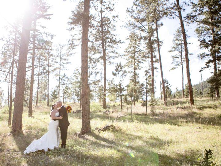 Tmx Norman286 51 905951 1563998168 Rapid City, SD wedding photography
