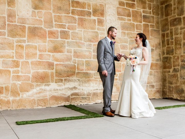 Tmx Rw051 51 905951 1563998180 Rapid City, SD wedding photography