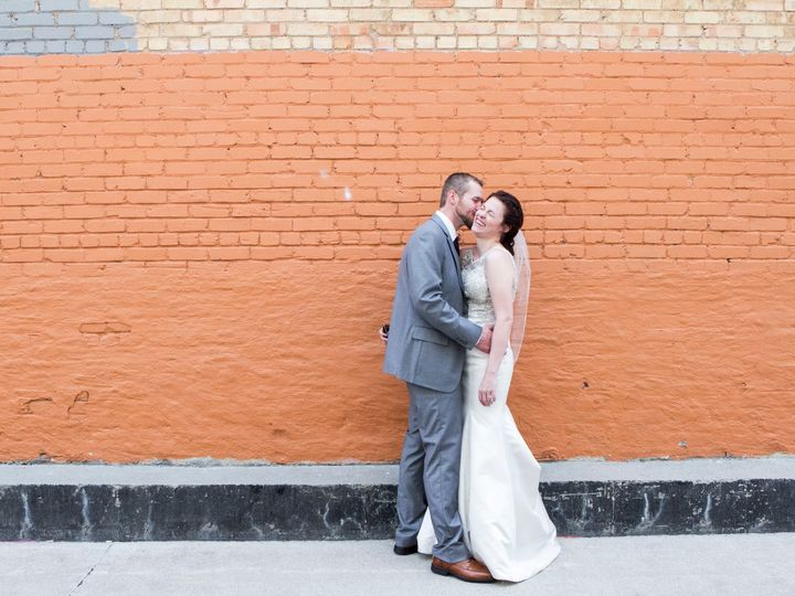 Tmx Rw078 51 905951 1563998148 Rapid City, SD wedding photography