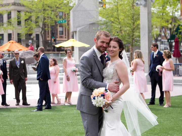 Tmx Rw101 51 905951 1563998168 Rapid City, SD wedding photography