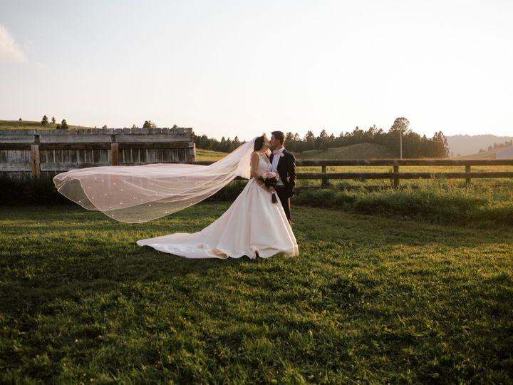 Tmx Wedding292 51 905951 1563998186 Rapid City, SD wedding photography