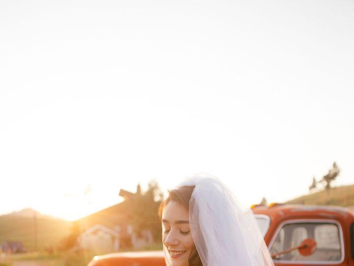 Tmx Wedding348 51 905951 1563998176 Rapid City, SD wedding photography