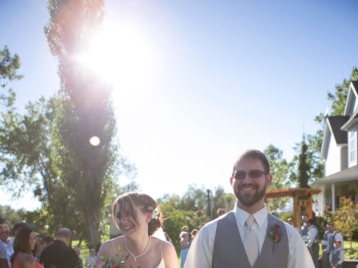 Tmx Wentz164 51 905951 1563998180 Rapid City, SD wedding photography
