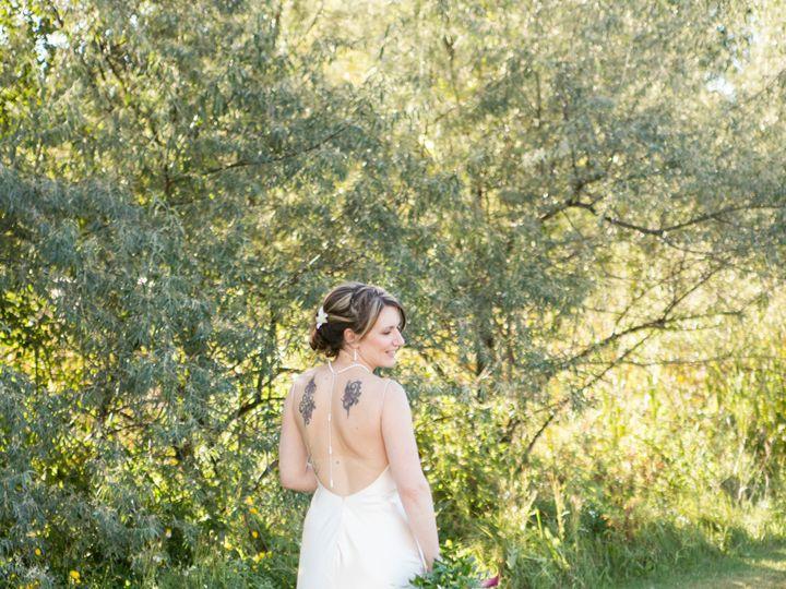Tmx Wentz251 51 905951 1563998196 Rapid City, SD wedding photography