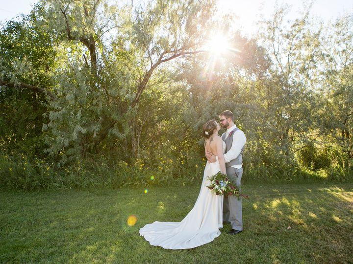 Tmx Wentz262 51 905951 1563998175 Rapid City, SD wedding photography
