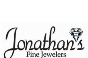 Jonathan's Fine Jewelers