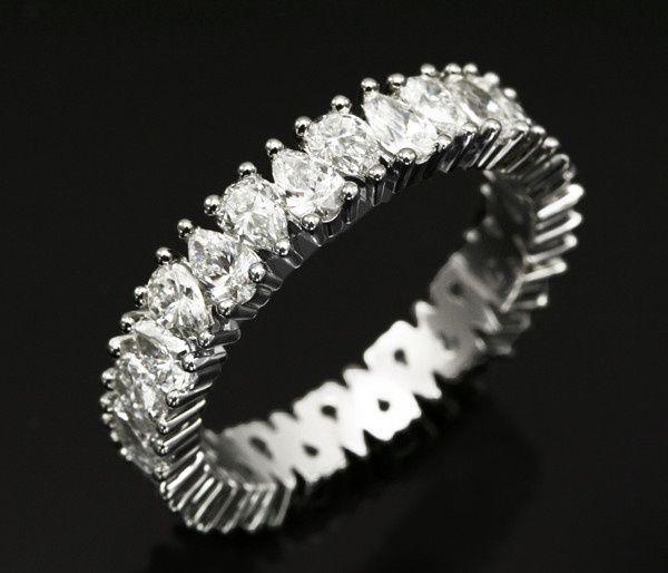 Tmx 1365187550460 Psewb2 Houston wedding jewelry
