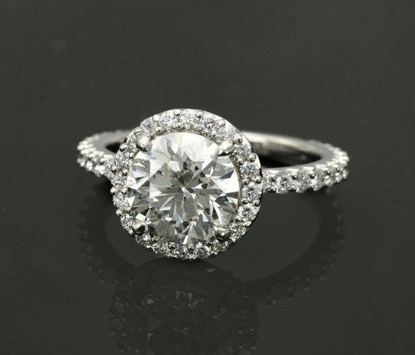 Tmx 1365189263413 Brandon1 Copy Houston wedding jewelry