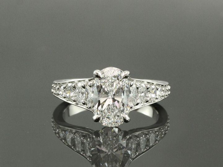 Tmx 1365189365042 Josh1 Houston wedding jewelry