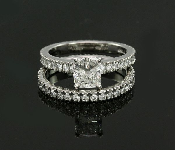 Tmx 1365189435459 Tylerset Houston wedding jewelry