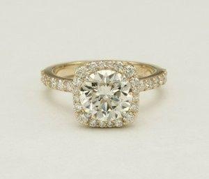 Tmx 1365189661604 Chris2 300x257 Houston wedding jewelry