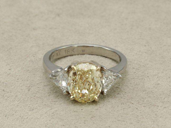 Tmx 1365189693608 Ov2 Houston wedding jewelry