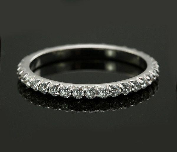 Tmx 1368203360830 Ewb2 Houston wedding jewelry