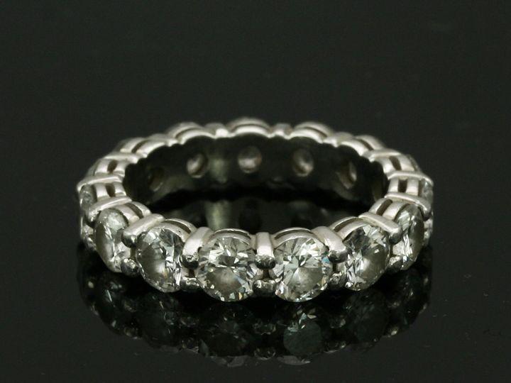 Tmx 1368203367757 Feltonwb Houston wedding jewelry
